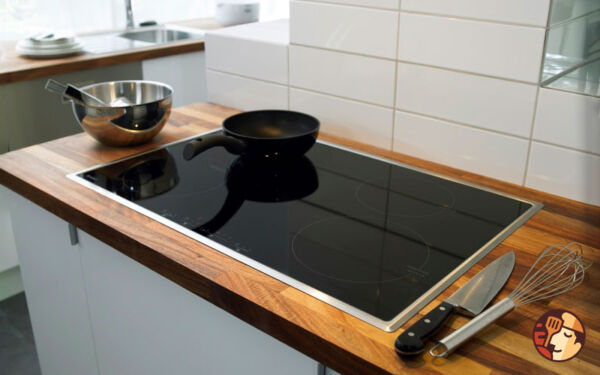 [TOP 5] Bếp Từ Bosch Nhập Khẩu Chính Hãng 100% Từ Đức