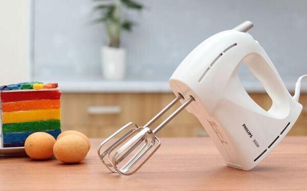 Review [TOP 3+] Máy đánh trứng Panasonic đáng mua nhất trên thị trường
