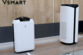 [HOT] 4 loại máy lọc không khí Vsmart tốt nhất cho sức khỏe