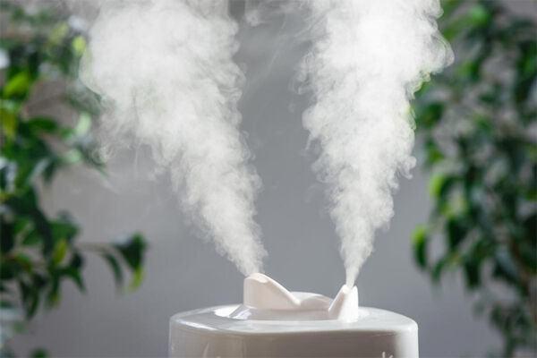 Đánh giá TOP 5 máy phun sương tạo ẩm nên mua nhất 2021