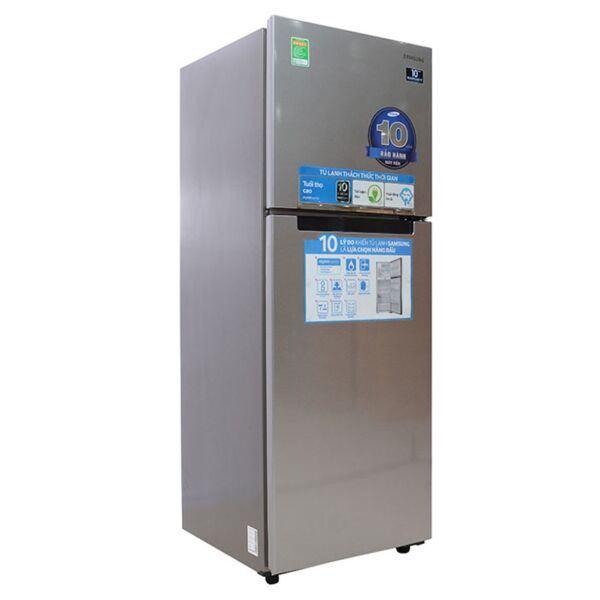 Bật mí TOP 5 tủ lạnh 2 cánh tốt nhất, bền nhất trên thị trường