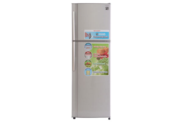 5+ mẫu Tủ lạnh Sharp chính hãng với mức giá hấp dẫn nhất