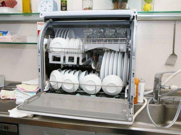 Review 5 dòng máy sấy bát đũa tiện lợi, giá thành phải chăng nhất thị trường