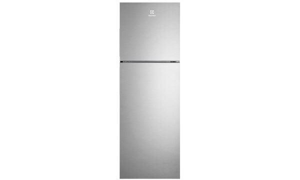 [Review] Top 5 Tủ Lạnh Electrolux Có Giá Thành Hợp Lý Nhất