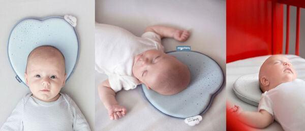 [TOP 5] dòng gối cao su non cho bé an toàn nhất trên thị trường