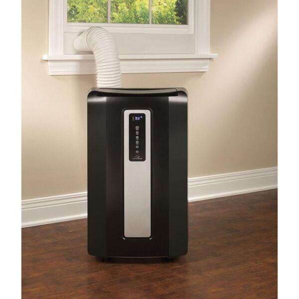[Đánh giá] Top 5 máy lạnh di động đáng tin dùng nhất thị trường