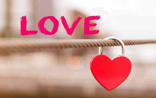 Tình yêu là gì? - Vài Thứ Hay Ho